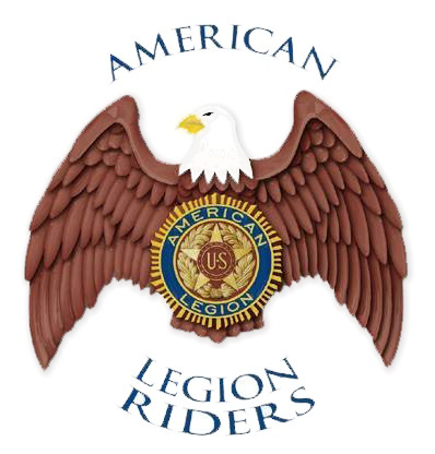 legion_riders_logo